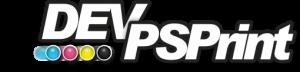 DevPSPrint1-logo